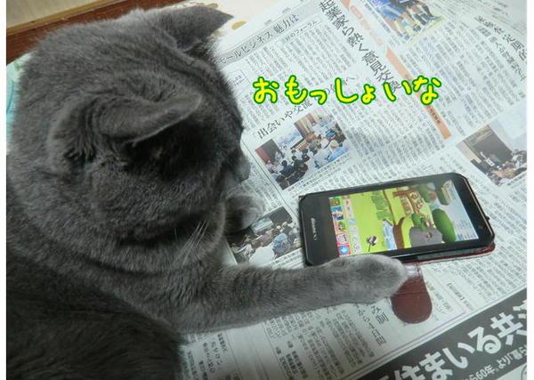 とりおっち3.JPEG