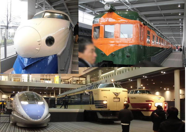 京都鉄道記念館.JPG
