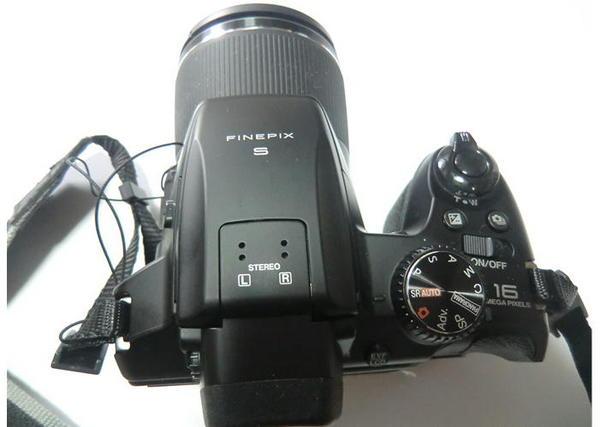 富士カメラ.JPG
