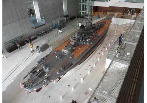 戦艦大和3.JPG