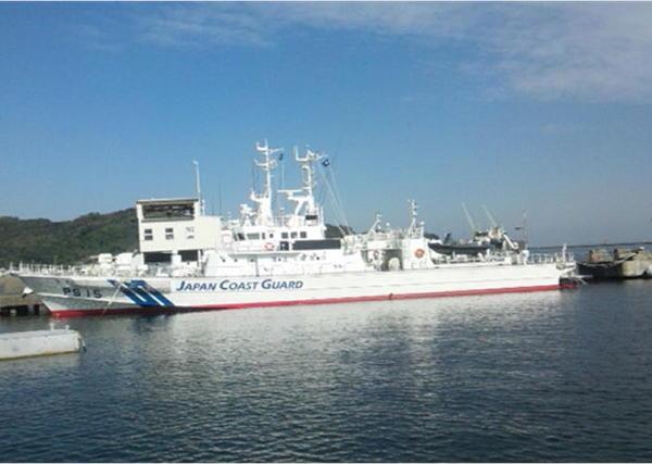 海上保安庁船.JPG