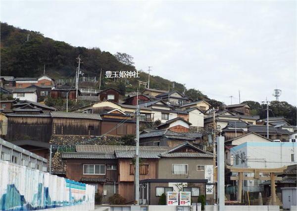 男木島港3.JPG