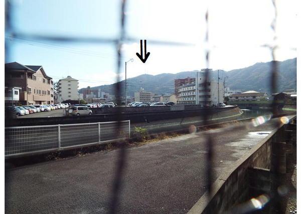 眉山テレビ塔.JPG