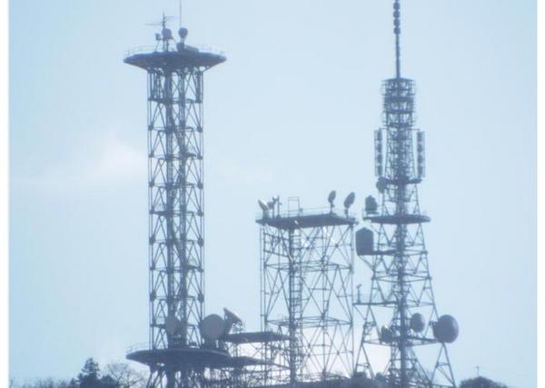 眉山テレビ塔3.JPG