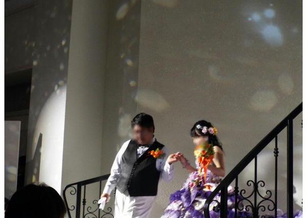 結婚式6.JPG