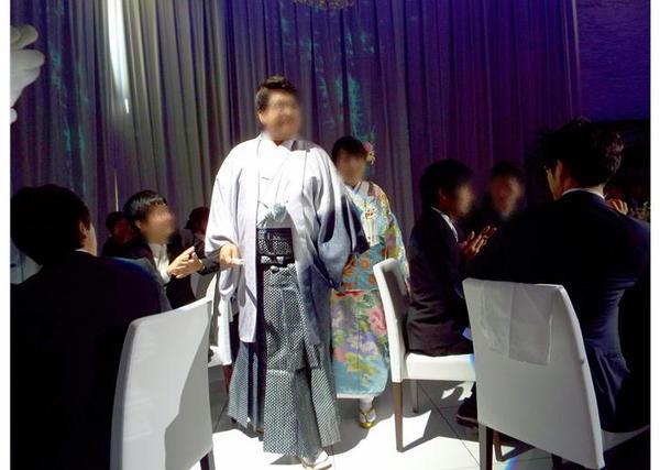 結婚式8.JPG