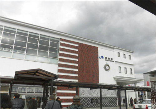 JR西条駅.JPG