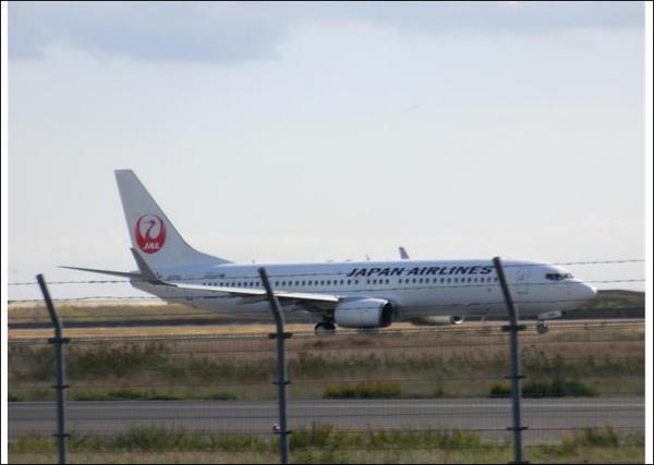 JAL離陸.JPG