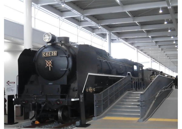 京都鉄道記念館2.JPG