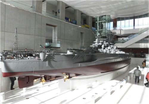 戦艦大和.JPG