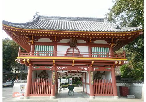 極楽寺.JPG