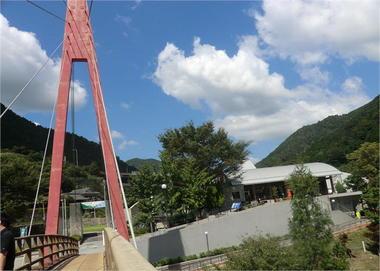 玉水橋.JPG