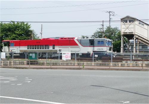 石井駅.JPG