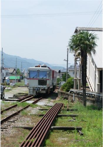 石井駅2.JPG
