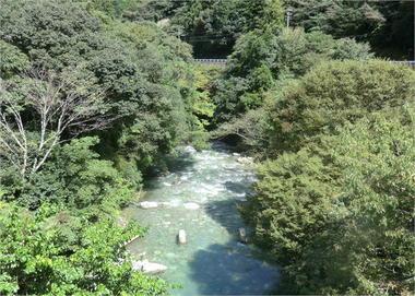 馬立川.JPG